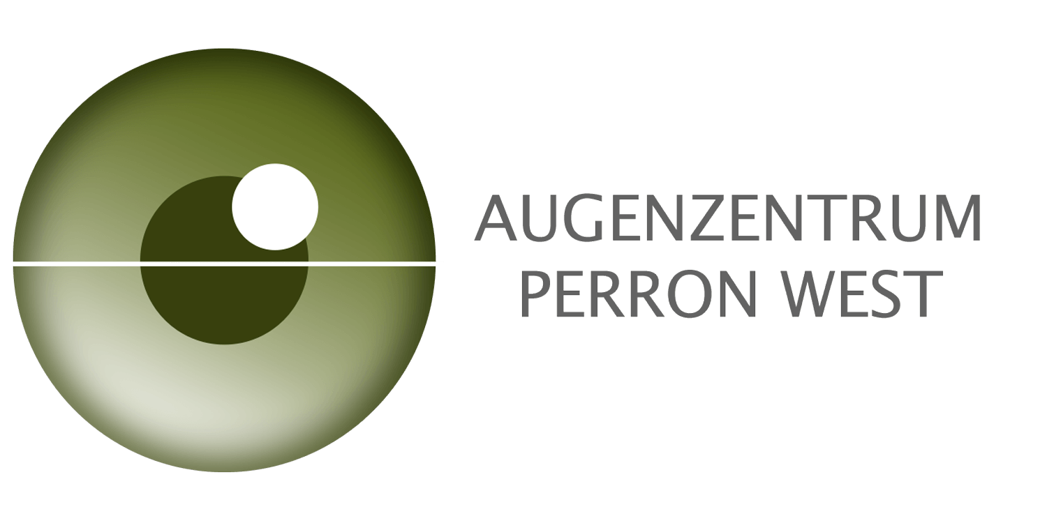 AUGENZENTRUM PERRON WEST