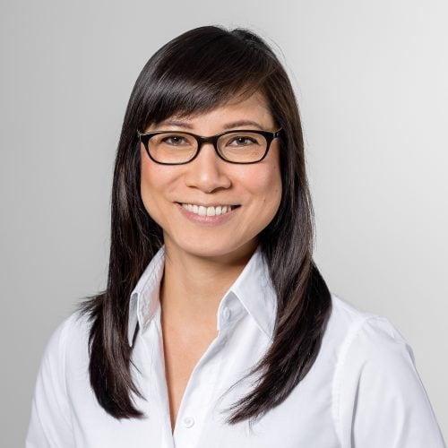 Dr. med. Thi Ngoc Co Zeleny