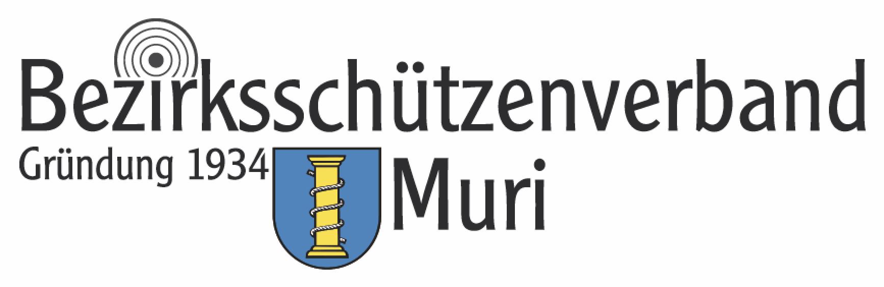 Logo - BSV Muri