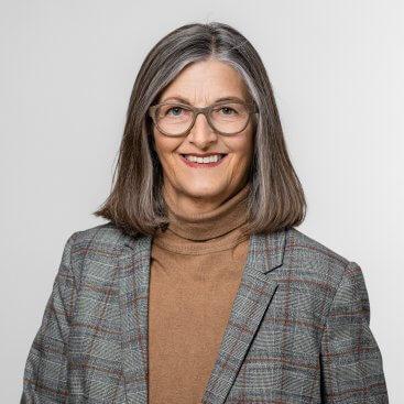Heidi Käppeli